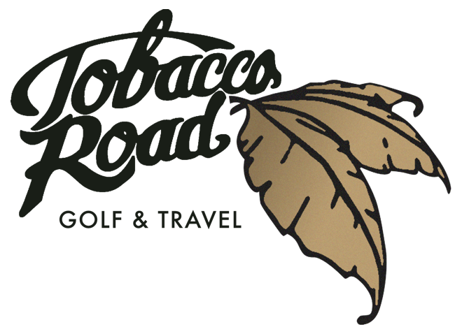 Golf Vacations Golf Trips Tobacco Road Golf And Travel