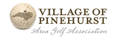 village-of-pinehurst-golf-packages