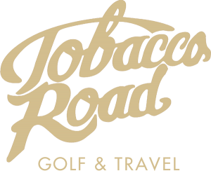 tobacco-road-travel